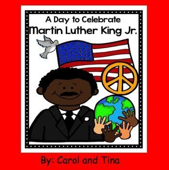 St Joe students write essays on legacy of Martin Luther